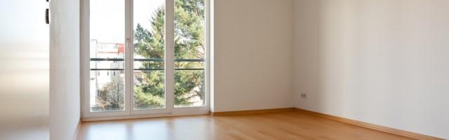 nebenkostenabrechnung bei leerstand von wohnungen wer muss zahlen. Black Bedroom Furniture Sets. Home Design Ideas