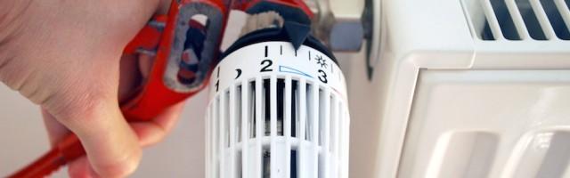 Kleinreparatur Thermostatventil Thermostat Wer Tragt Die Kosten