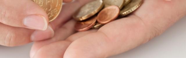 Mietkaution Wegen Mietruckstand Bzw Mietschulden Einbehalten