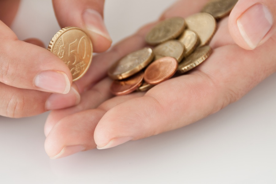 Mietkaution Wegen Mietrückstand Bzw Mietschulden Einbehalten