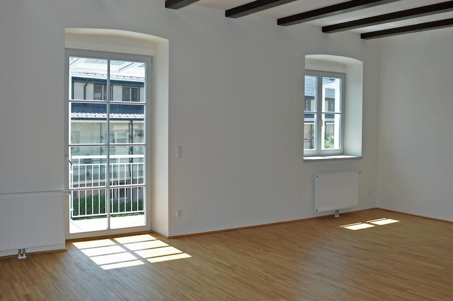 fl chenabweichung im mietvertrag bis zu 10 sind kein mangel. Black Bedroom Furniture Sets. Home Design Ideas