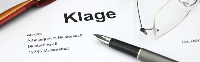 Räumungsklage Dauer Kosten Und Ablauf Mit Beispielen Mietrechtorg