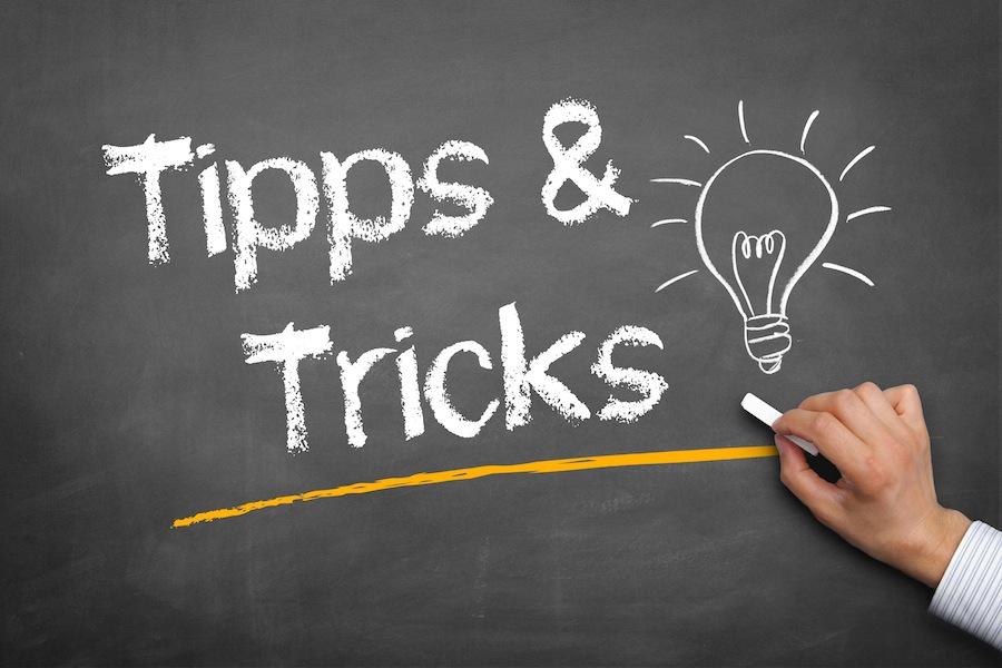 Mietvertrag Richtig Kündigen Tipps Die Mieter Kennen Müssen
