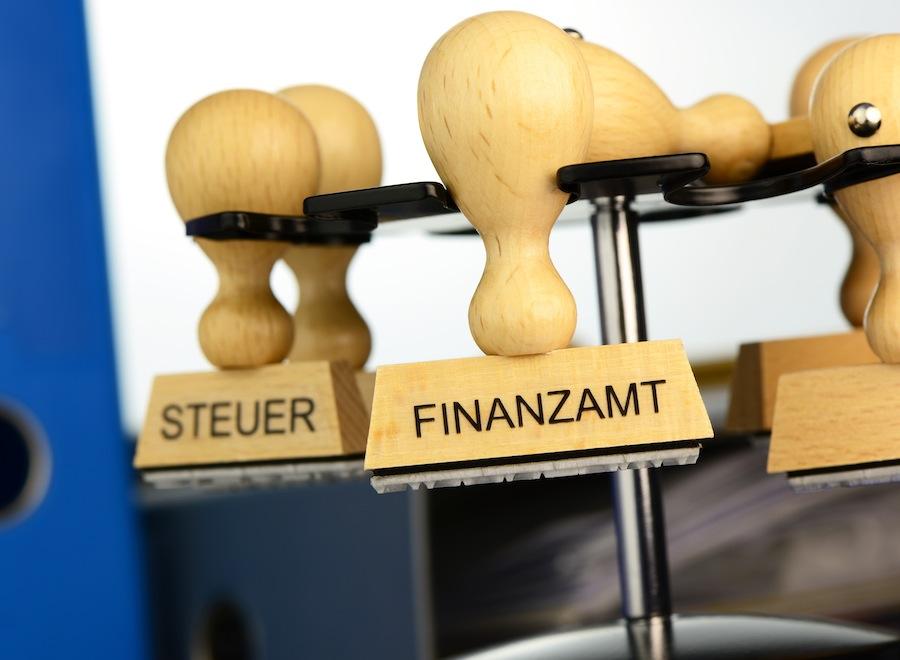 Ferienwohnung Umsatzsteuer Bei Der Vermietung Mehrwertsteuer