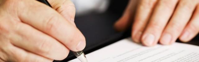 Mietvertrag Vor Einzug Kündigen Geht Das Wir Erklären Es Hier