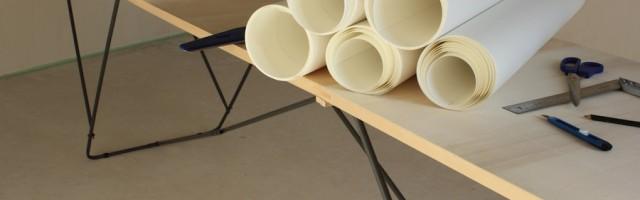 sch nheitsreparaturen quotenklausel bzw quotenregelung. Black Bedroom Furniture Sets. Home Design Ideas