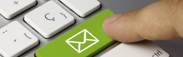 Kündigung Eines Mietvertrag Einschreiben Normaler Brief Oder