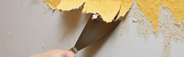 Schonheitsreparaturen Nach 3 Jahren Mietzeit Was Muss Renoviert