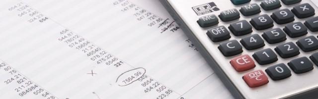 Gewerbemietvertrag 15 Tipps Zum Prüfen Der Betriebskostenabrechnung
