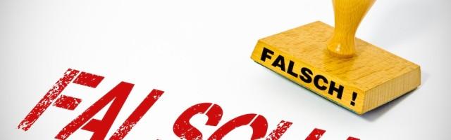 Mietvertrag 14 Tage Rücktrittsrecht Ist Ein Mythos