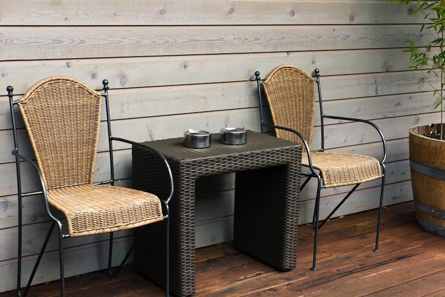 mietvertrag vorzeitig k ndigen welche m glichkeiten hat der mieter. Black Bedroom Furniture Sets. Home Design Ideas
