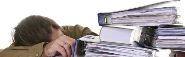 Mietvertragsnachtrag Ratgeber Für Mieter Und Vermieter Vorlage