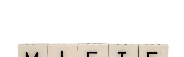 Mietvertrag Kündigen Trotz Kündigungsverzicht Ist Das Möglich