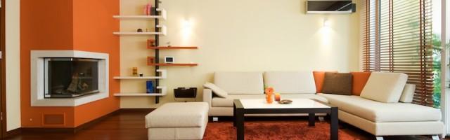 beispiele f r die k ndigungsfrist einer wohnung eines mietvertrages. Black Bedroom Furniture Sets. Home Design Ideas