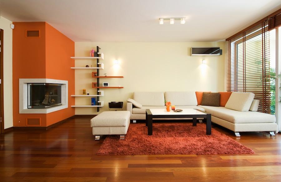Beispiele Für Die Kündigungsfrist Einer Wohnung Eines Mietvertrages
