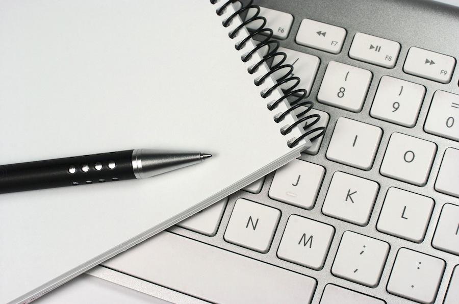 Mietvertrag Außerordentliche Kündigung Im überblick Mit Beispielen