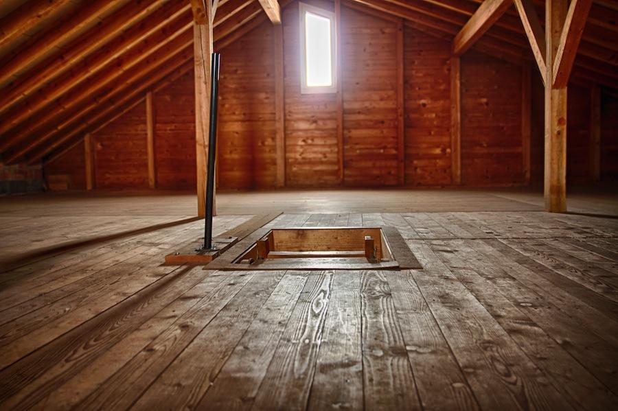 mietvertrag r cktritt vor einzug es besteht kein r cktrittsrecht. Black Bedroom Furniture Sets. Home Design Ideas