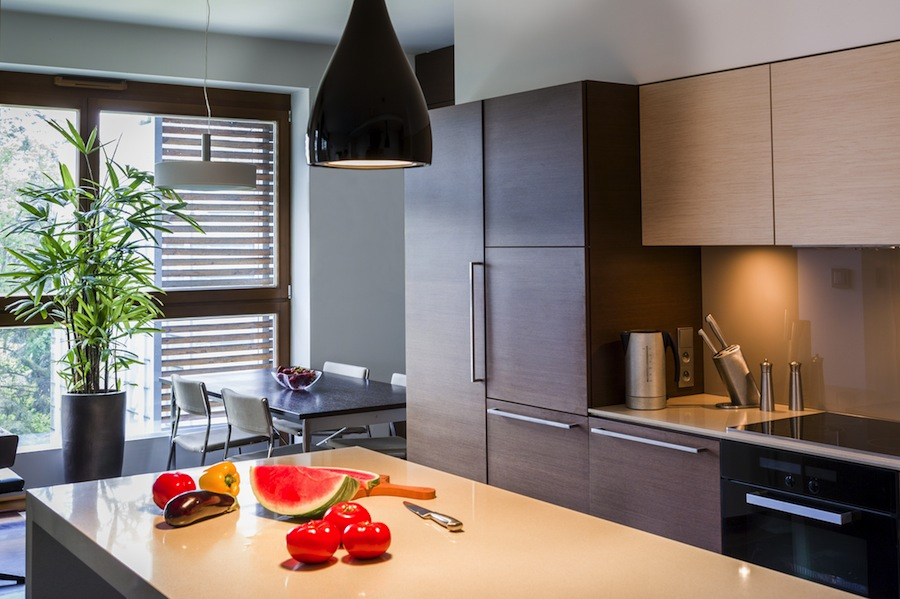 Möblierter Wohnraum Kündigungsrecht Und Kündigungsfrist
