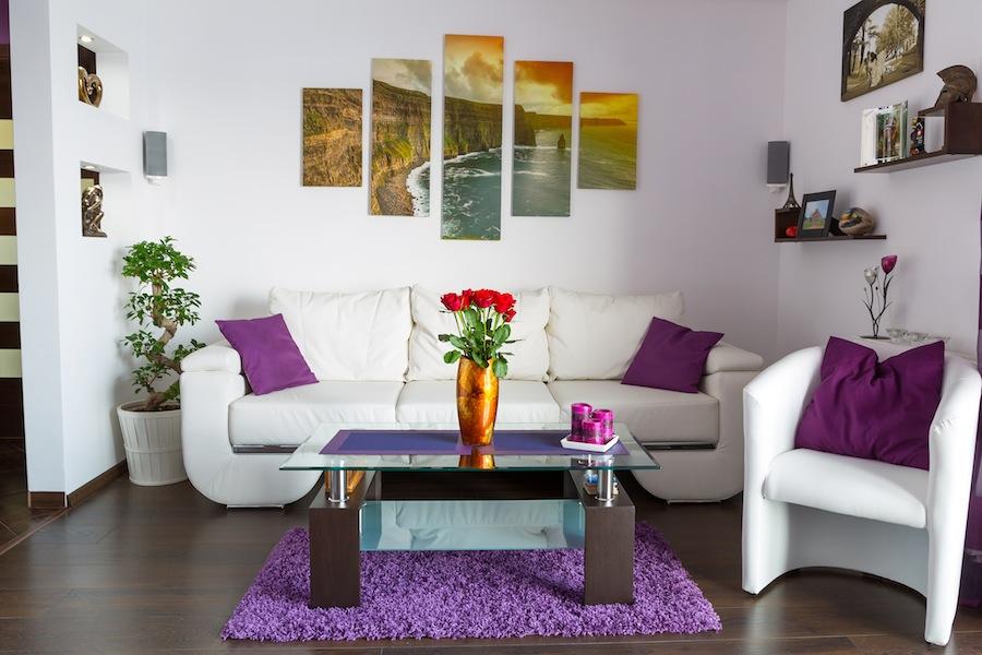 eigenbedarfsk ndigung die rechte der mieter. Black Bedroom Furniture Sets. Home Design Ideas