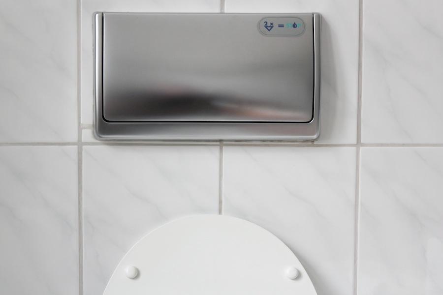 Kleinreparatur toilettensp lung oder schwimmerventil for Toilette verstopft wer zahlt