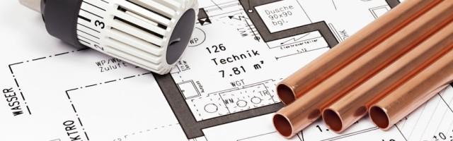 heizkostenabrechnung pr fen bei diesen 10 punkten m ssen. Black Bedroom Furniture Sets. Home Design Ideas