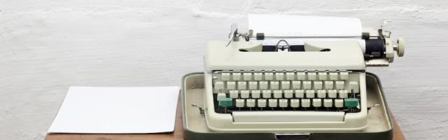 Muster Nebenkostenvorauszahlung Erhöhen Musterbrief Für Vermieter