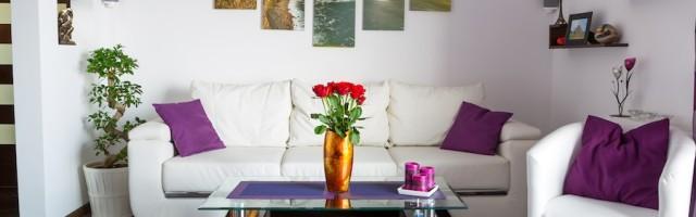 entstehen bei der untervermietung eink nfte aus vermietung. Black Bedroom Furniture Sets. Home Design Ideas