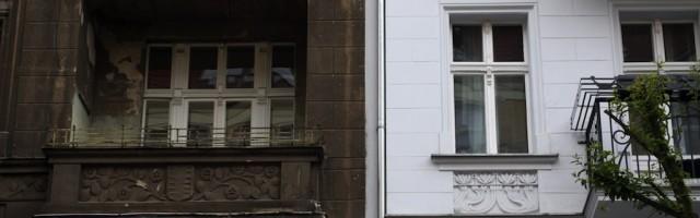 muster mieterhhung mit vergleichswohnungen 558 bgb ortsbliche vergleichsmiete - Mieterhohungsverlangen Muster