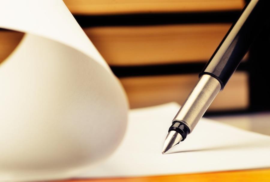 Mieterhöhung Zustimmungserklärung Muster Tipps Mietrechtorg