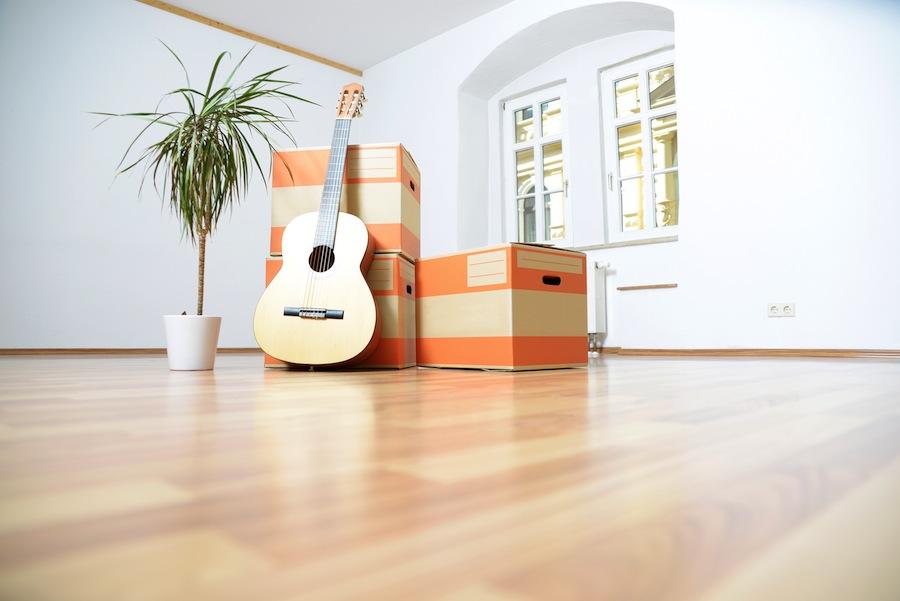 eigenbedarfsk ndigung alternativwohnung was sind die mieterrechte. Black Bedroom Furniture Sets. Home Design Ideas