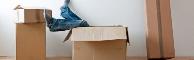mieterh hung frist nach einzug ab wann darf erh ht werden. Black Bedroom Furniture Sets. Home Design Ideas