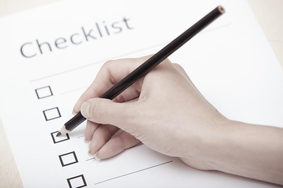 Checkliste Mieterhohung Nach Modernisierung 559 Bgb Mietrecht Org