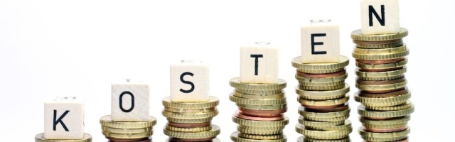Anschreiben Für Die Nebenkostenabrechnung Kostenlose Vorlage