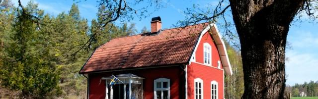 Mietvertrag Für Einfamilienhaus Häufige Fehler Muster