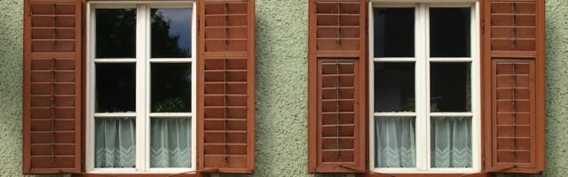 modernisierung der fenster umlage berechnungsbeispiel und mieterh hung. Black Bedroom Furniture Sets. Home Design Ideas
