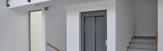 Musterbrief Mietminderung Fahrstuhl