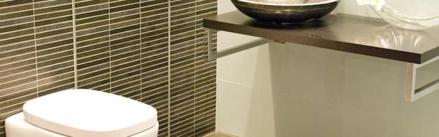 es liegt in der entscheidungsfreiheit des vermieters ob er das bad in der wohnung seiner mieter modernisieren lsst oder nicht - Silikon Dusche Erneuern Mieter