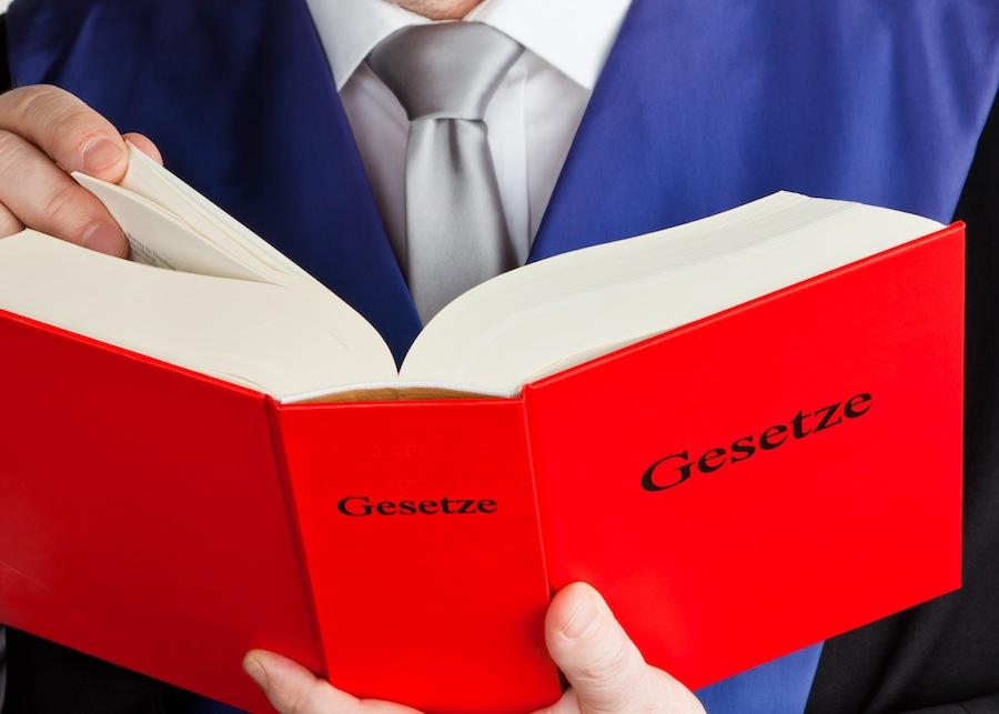 Mietrückstände Gegenstandswert Streitwert Rechtsanwalts Und