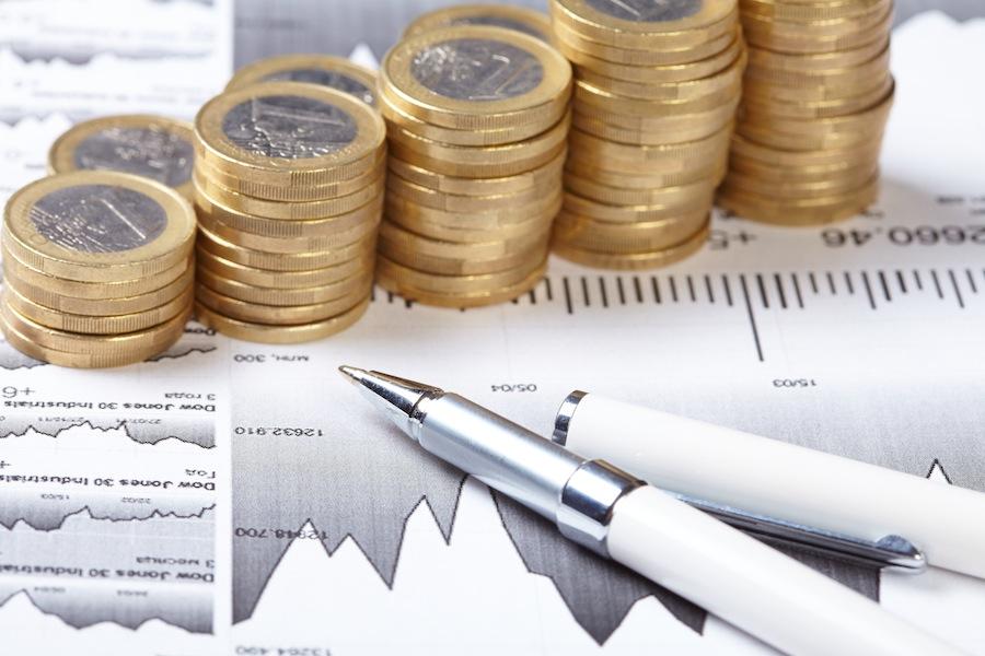 Zinsen Bei Mietrückständen Haben Vermieter Ein Recht Auf Verzinsung