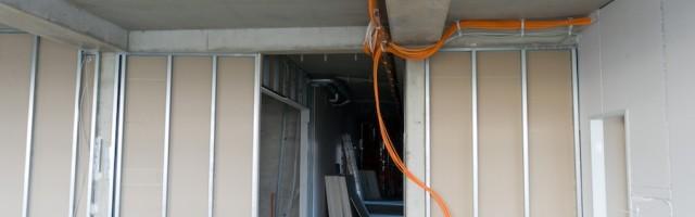 Wanddurchbruch in der mietwohnung genehmigung r ckbau und kostentragung - Wanddurchbruch gestalten ...