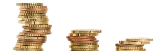 Zahlungsverzug Mit Nebenkostennachzahlung Was Können Vermieter Tun