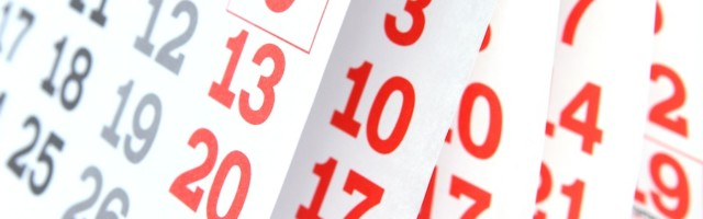 Abrechnungsfrist Und Zeitraum Nach Auszug Des Mieter