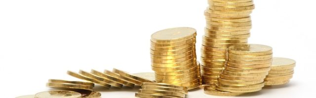 Grundsteuer So Werden Die Kosten über Die Nebenkosten Umgelegt