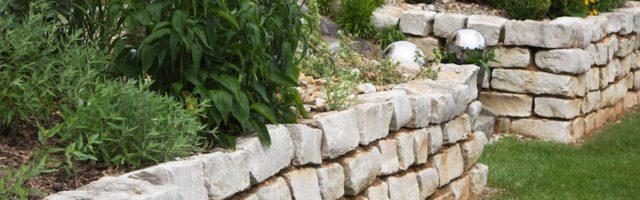 Fabelhaft Anschaffung von Gartenpflanzen über Nebenkosten umlesbar? #DE_97