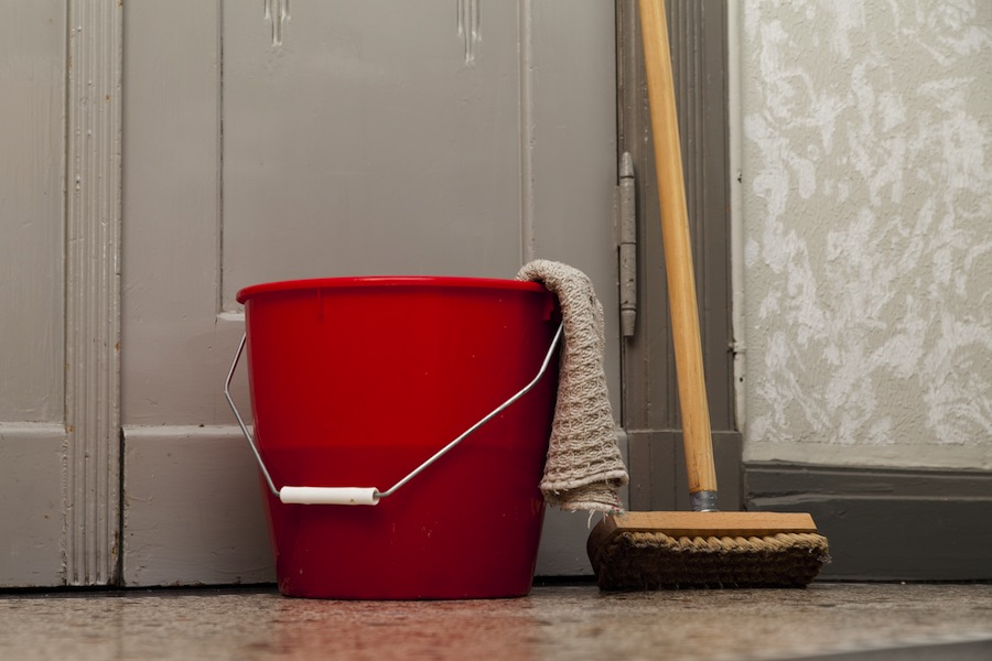 eigenleistung bei den nebenkosten vermieter arbeitet selbst. Black Bedroom Furniture Sets. Home Design Ideas