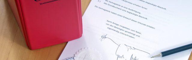 Wichtige Vorüberlegungen Zum Einklagen Von Mietschulden Teil 1 Von
