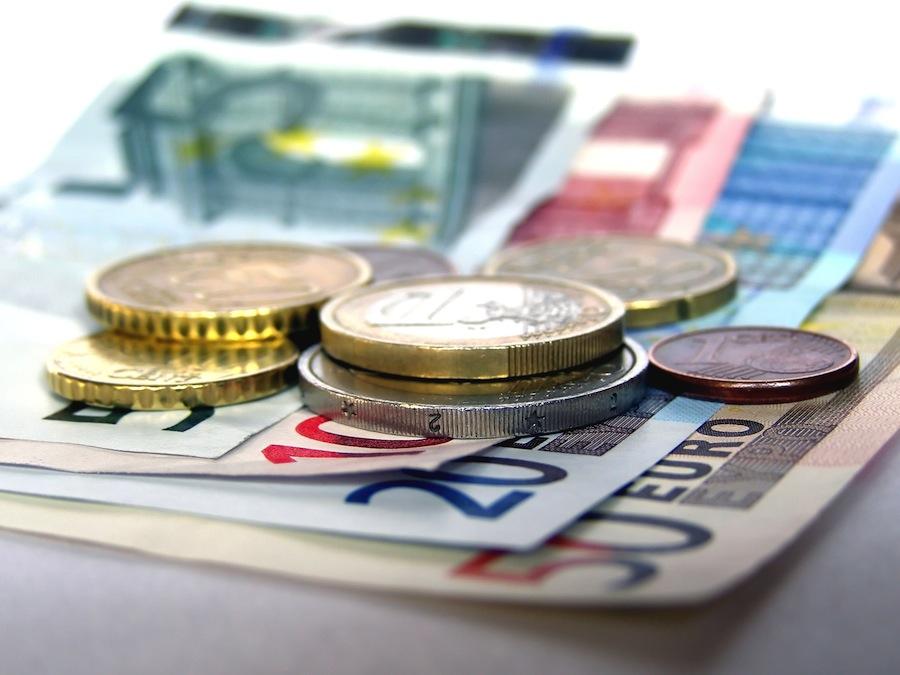Welche Bestandteile Des Hausgeldes Sind Nicht Als