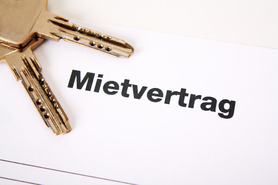 entlassung eines mieters aus dem mietvertrag mit muster - Trennungsvereinbarung Muster Kostenlos